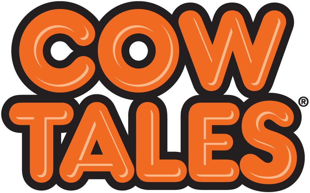 cow-tales-logos